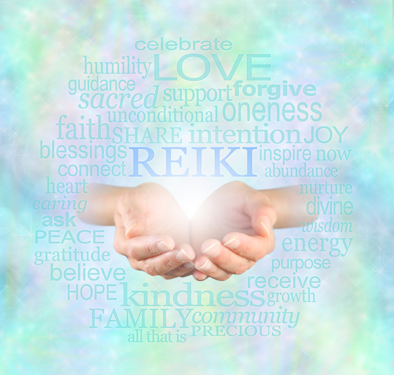 Reiki-Therapy-The-Healing-Room