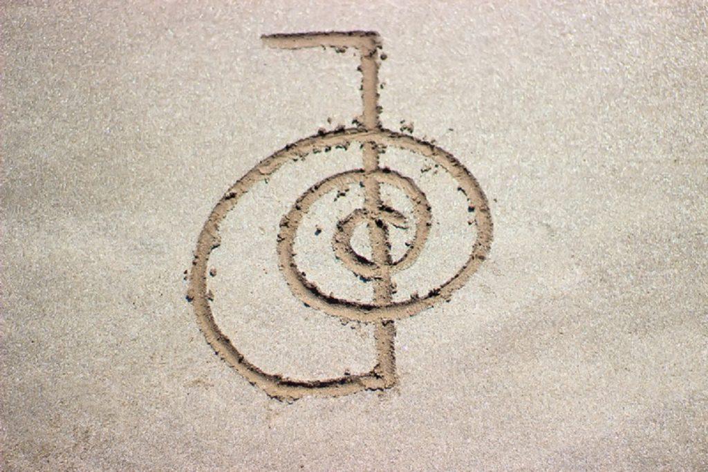 Reiki-healing-symbols-The-Healing-Room