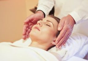 reiki-healing-healing-room-llangan-vale-of-glamorgan-south-wales-uk